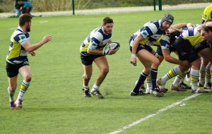 rugby-655038_640